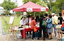 神港高校・兵庫商業高校・神港橘高校