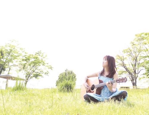 aqua_emi_ブログ