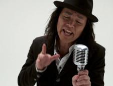 第17回神戸新開地音楽祭、土曜夜のメインゲスト発表!!!!!