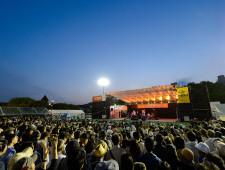 第17回神戸新開地音楽祭、各企画の募集も始まりました!!!!!