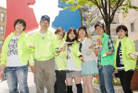 神戸新開地音楽祭