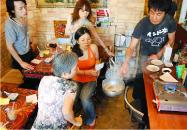 インド料理店直伝「美味しいチャイ講座」