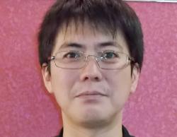 大橋宏貴 (スタッフ)