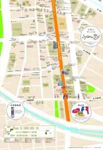 B5map_naka2