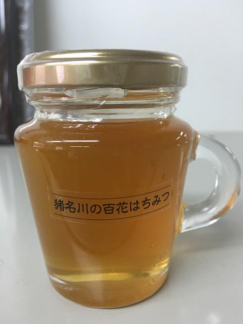 image 猪名川.jpg