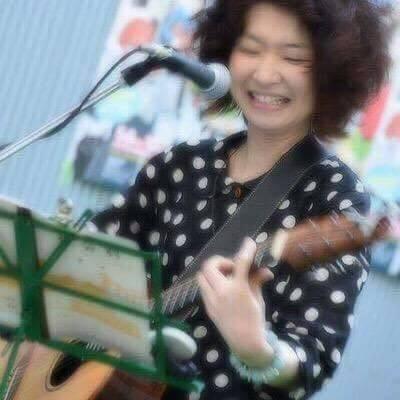 ナカノサヤカさん