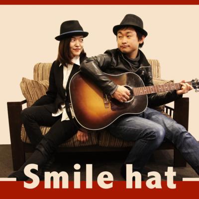 Smilehat2